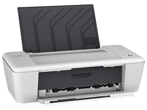 Принтер HP Deskjet 1510 All-in-One