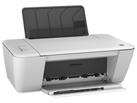 Принтер HP Deskjet Ink Advantage 1515 All-in-One